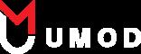 uMOD PC Logo